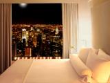 ボンネルコイルマットレス ホテル用ベッド
