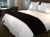 ポケットコイルマットレス ホテル仕様ベッド