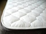 ベッドパッド ホテル