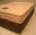 ホテルベッドポケットコイル標準タイプ ファイブスター