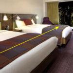 大きいサイズのベッドを確実に手に入れる方法とは?