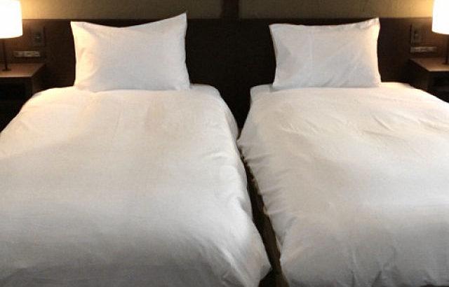 ホテル業界ニュース20191027