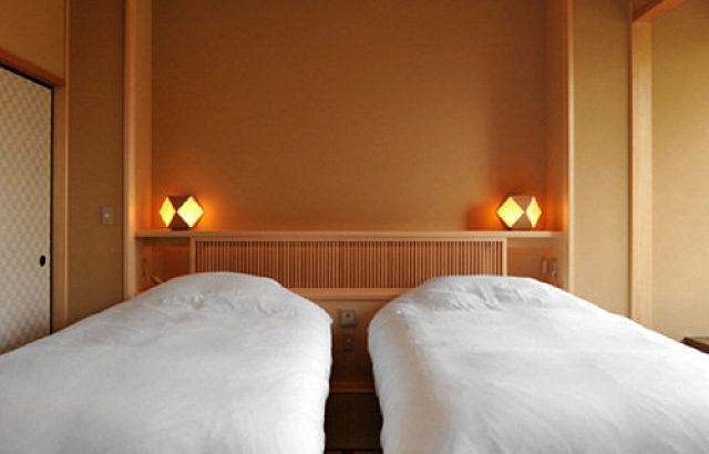 ホテル業界ニュース20191023