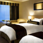 ホテル業界ニュース20191012