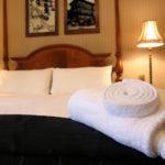 ホテル業界ニュース20191110