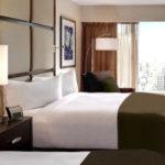ホテル業界ニュース20191114