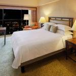 ホテル業界ニュース20191120