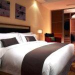ホテル業界ニュース20191127