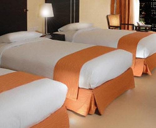 ホテル業界ニュース20191130