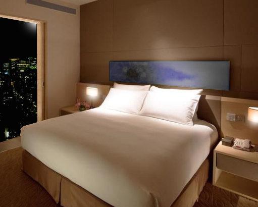 ホテル業界ニュース20191203