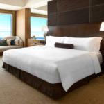 ホテル業界ニュース20191213