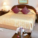ホテル業界ニュース20191223
