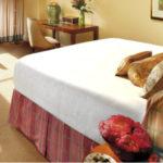 ホテル業界ニュース20191227
