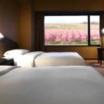 ホテル業界ニュース20191230