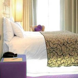 ホテル業界ニュース20200102