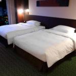 ホテル業界ニュース20200128