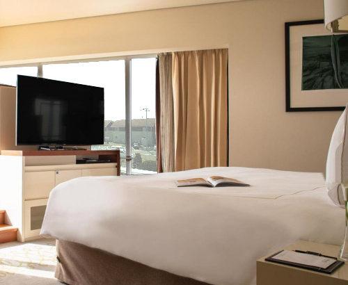 ホテル業界ニュース20200212