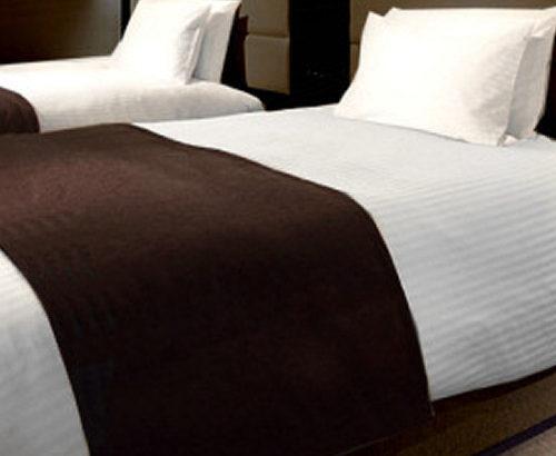 ホテル業界ニュース20200218