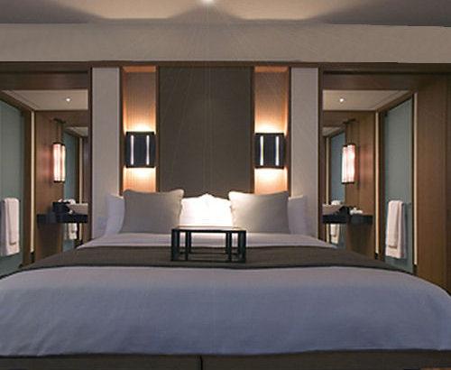ホテル業界ニュース20200221