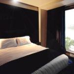 ホテル業界ニュース20200227
