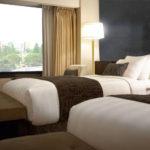 ホテル業界ニュース20200322