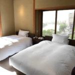 ホテル業界ニュース20200325