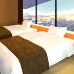 ホテル業界ニュース20200328
