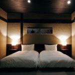 ホテル業界ニュース20200331