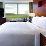 ホテル業界ニュース20200409