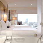 ホテル業界ニュース20200412