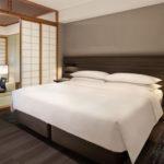 ホテル業界ニュース20200415