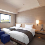 ホテル業界ニュース20200503