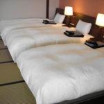 ホテル業界ニュース20200506