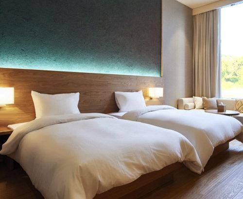 ホテル業界ニュース20200605