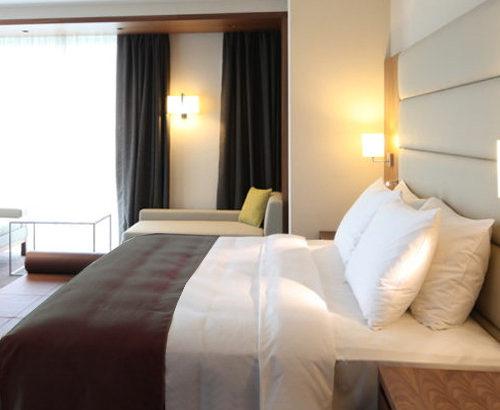 ホテル業界ニュース20200602