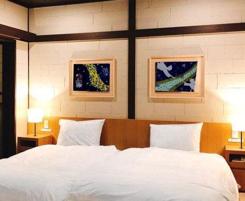 ホテル業界ニュース20200702