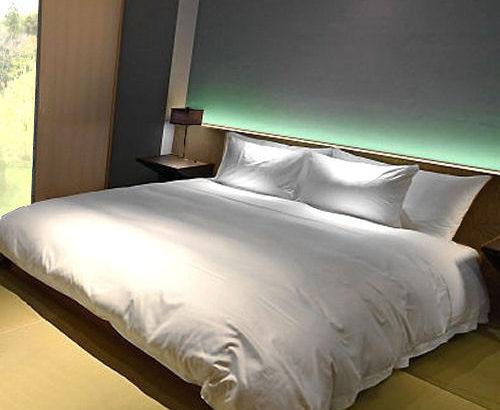 ホテル業界ニュース20200614