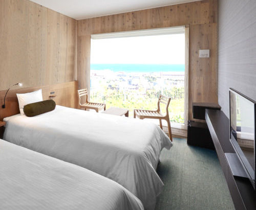 ホテル業界ニュース20200629