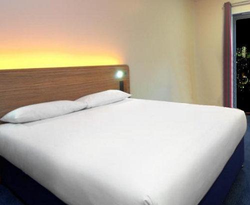 ホテル業界ニュース20200711