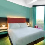 ホテル業界ニュース20200714