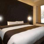 ホテル業界ニュース20200723