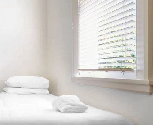 ホテル業界ニュース20200801