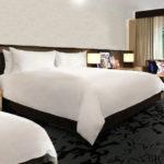 ホテル業界ニュース20200807
