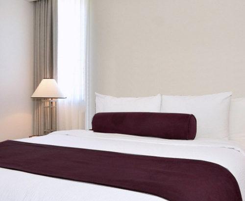 ホテル業界ニュース20200819
