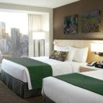 ホテル業界ニュース20200816