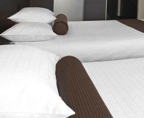 ホテル業界ニュース20200822