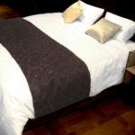 ホテル業界ニュース20200828