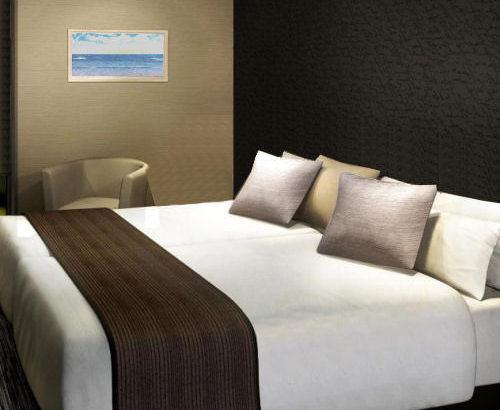 ホテル業界ニュース20200915