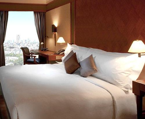 ホテル業界ニュース20200924