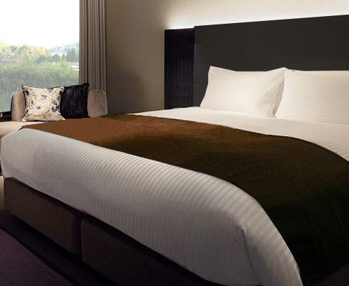 ホテル業界ニュース20201006
